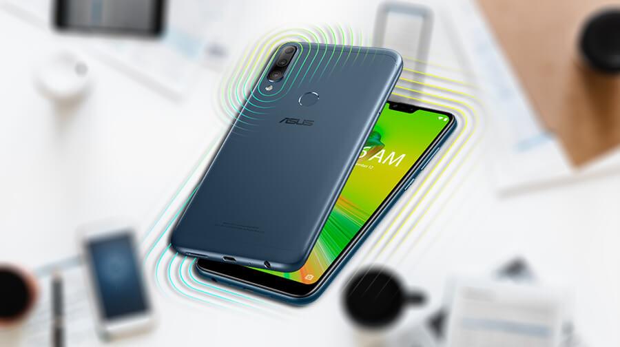 ASUS-Zenfone-Max-Shot-Specs