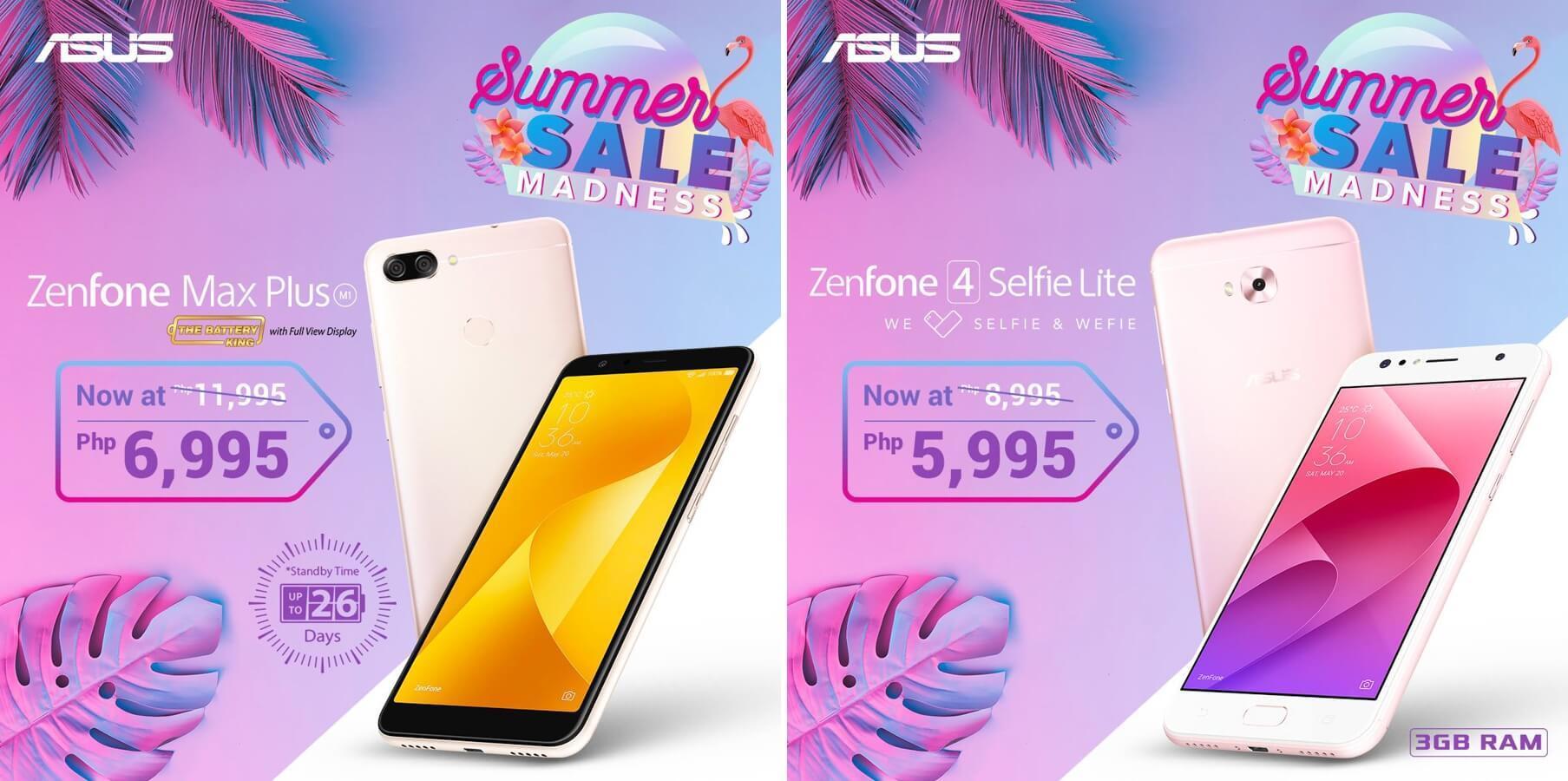 ASUS-Zenfone-summer-Philippines