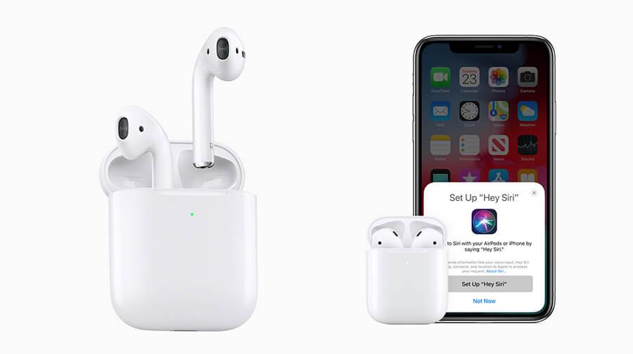 Apple-AirPods-2-price-philippines