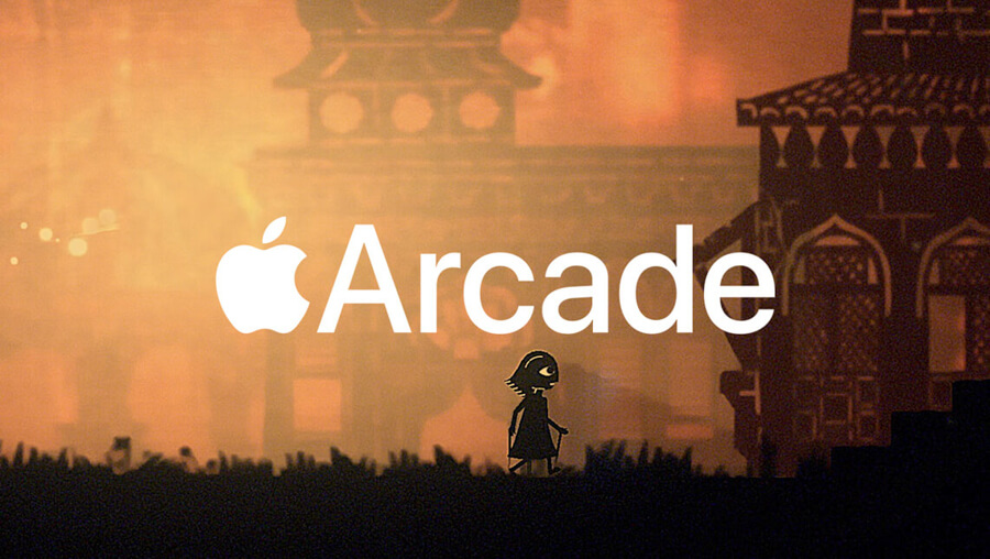 Apple-Arcade-NoypiGeeks
