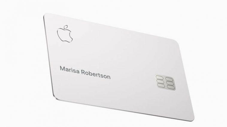 Apple-Card-physical-card