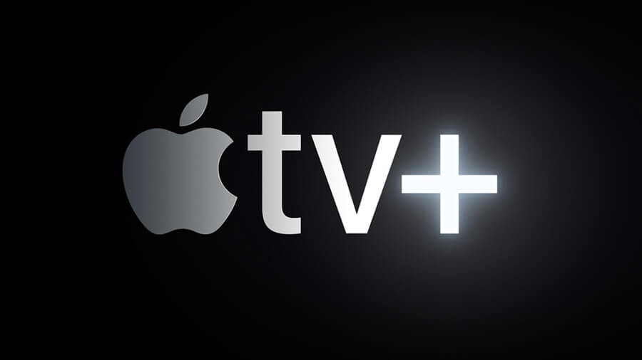 Apple-TV-Plus