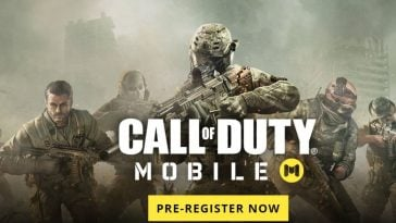 Call-of-Duty-Mobile-Philippines