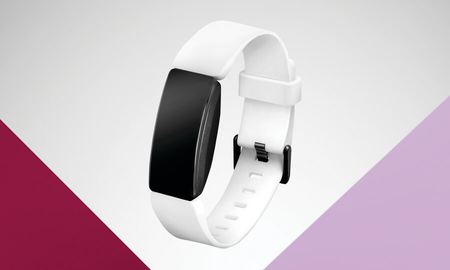 Fitbit-Inspire-HR-Philippines