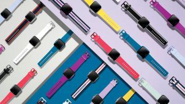 Fitbit-Versa-Lite-Features