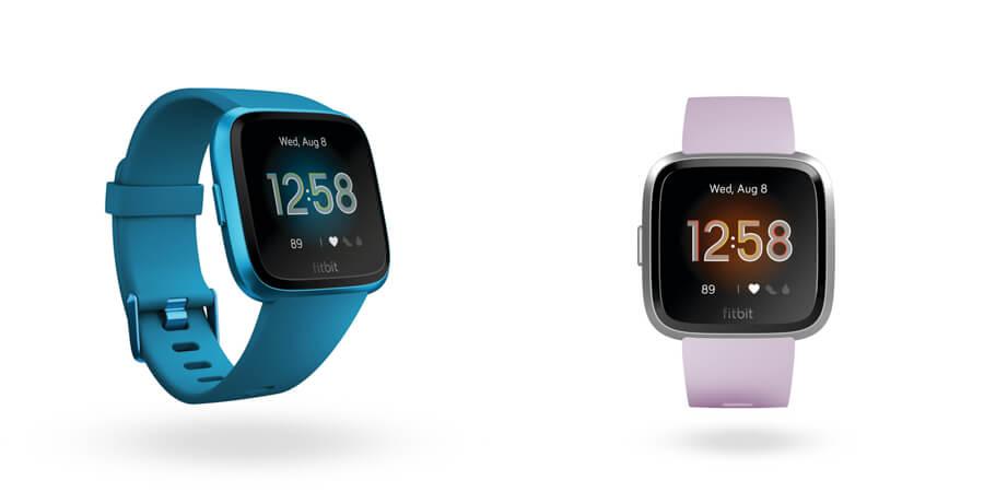 Fitbit-Versa-Lite-Philippines