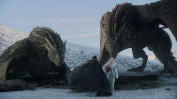Game-of-Thrones-Season-8-Philippines-