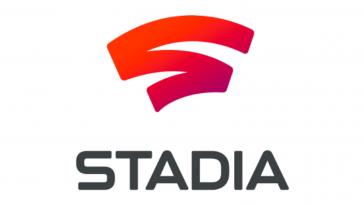 Google-Stadia-Logo-Philippines