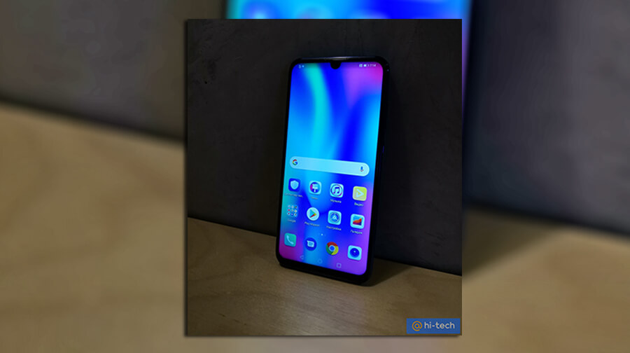 Honor-10i-leaked-4563