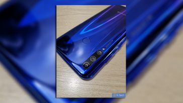 Honor-10i-leaked-4564