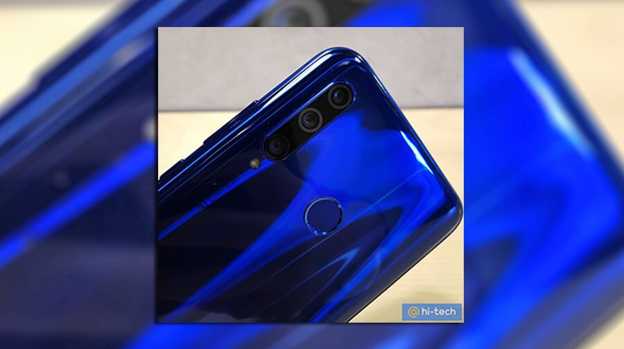 Honor-10i-leaked