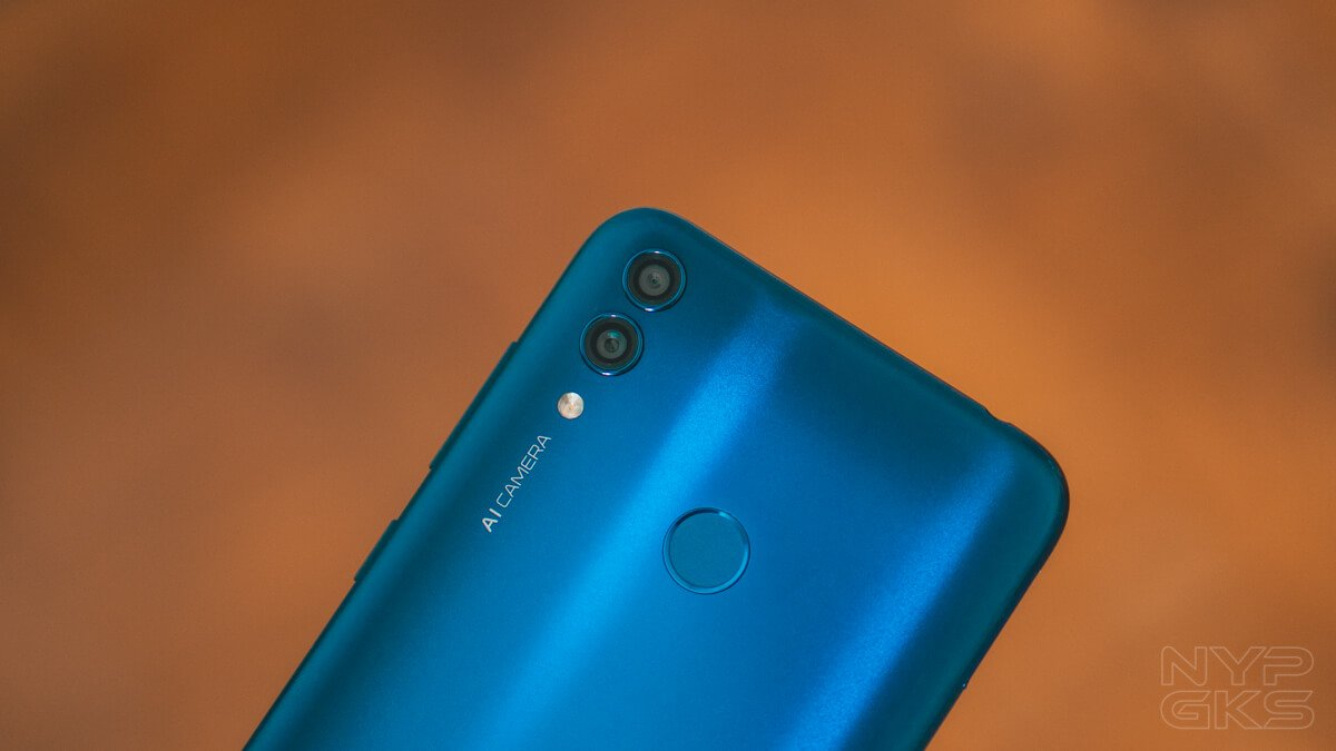 Honor-8C-Availability