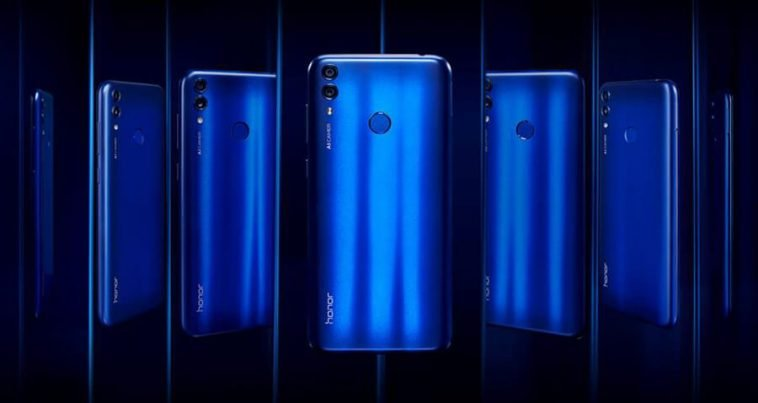 Honor-8C-launch-Philippines-5457