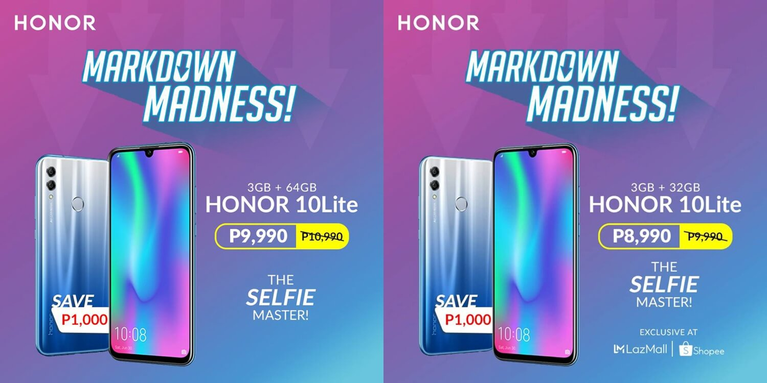 Honor-Markdown-Madness-5276