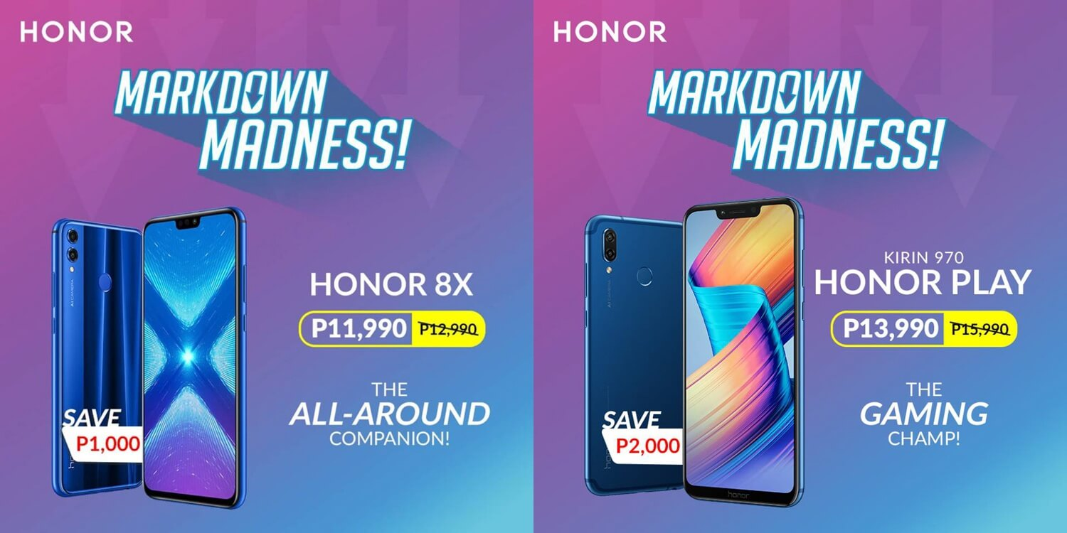 Honor-Markdown-Madness-5278