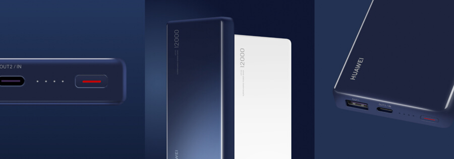 Huawei-12000-40w-super-charge