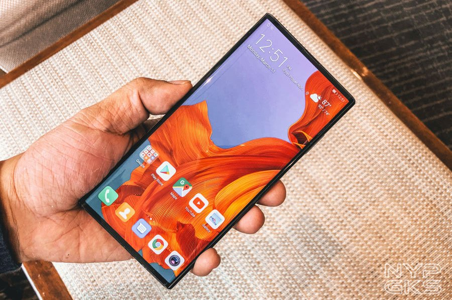 Huawei-Mate-X-Philippines-soon-5237