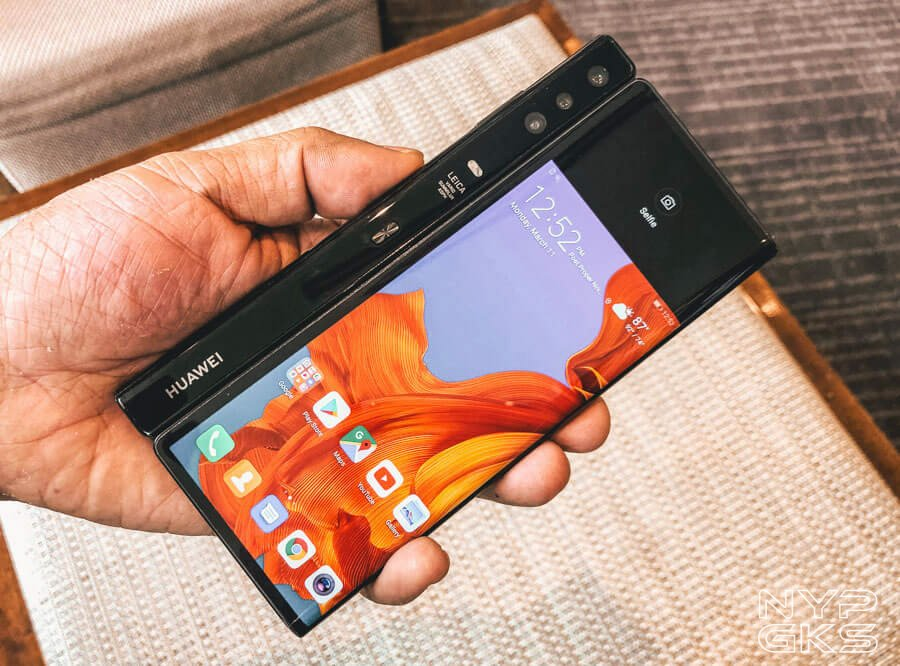 Huawei-Mate-X-Philippines-soon-548