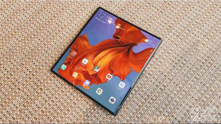 Huawei-Mate-X-release-date-soon