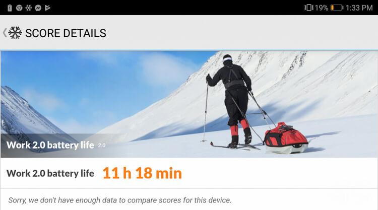 Huawei-MediaPad-M5--5235