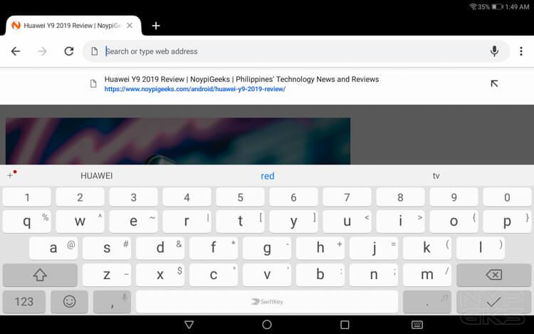 Huawei-MediaPad-M5-5241