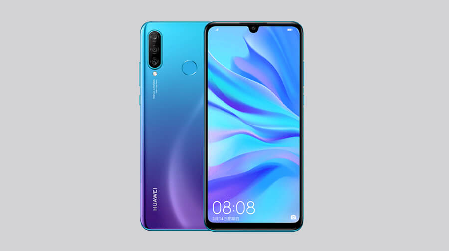 Huawei-Nova-4e-specs