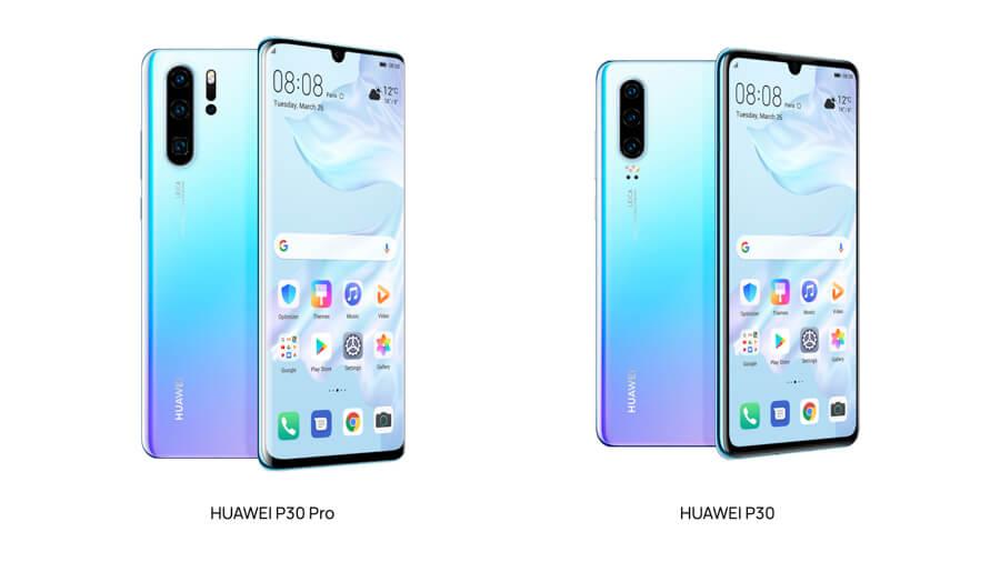 Huawei-P30-Price