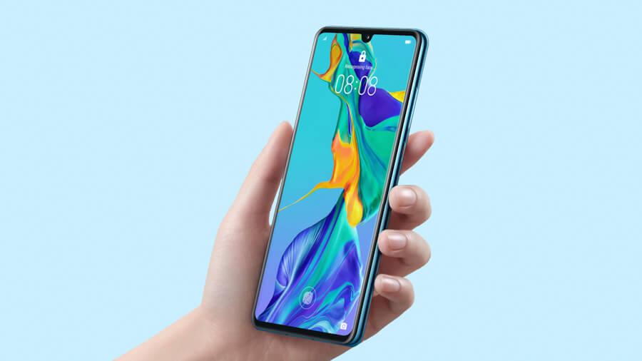Huawei-P30-Pro-Price