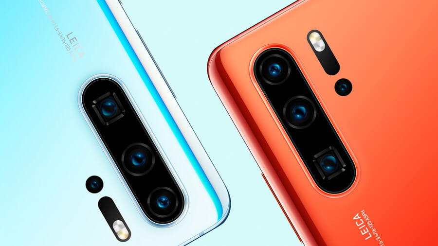 Huawei P30 and P30 Pro Philippines: Full Specs, Price, Features   NoypiGeeks