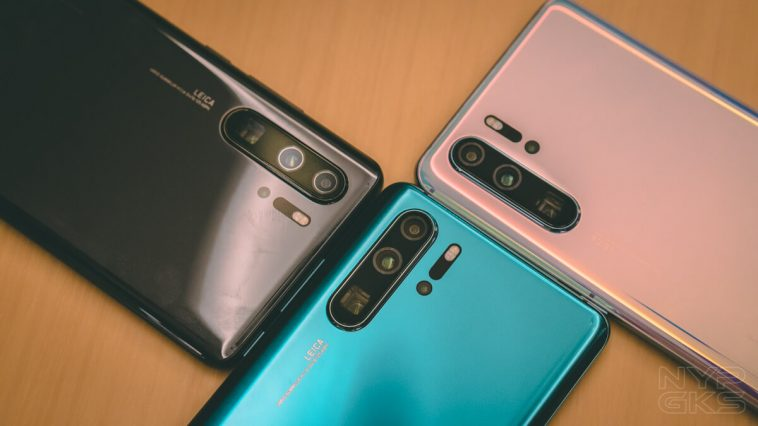 Huawei-P30-pro-hands-on