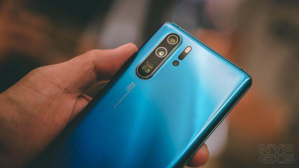 Huawei-P30-review-5463