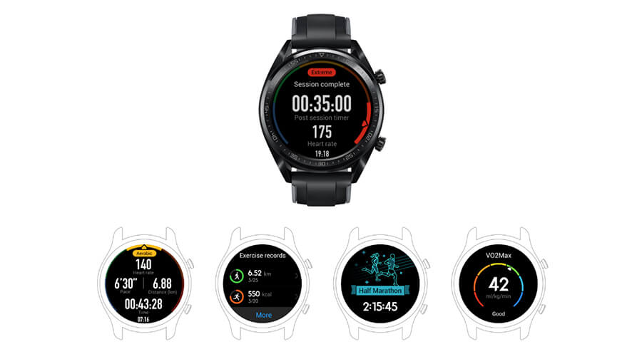 Huawei-Watch-GT-availability