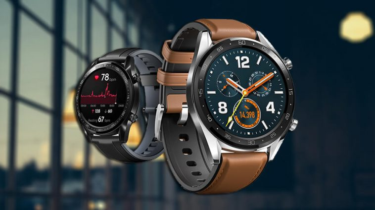 Huawei-Watch-GT-price-philippines