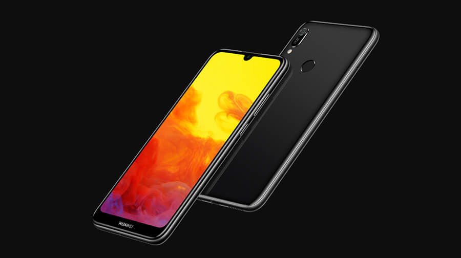 Huawei-Y6-2019-Philippines