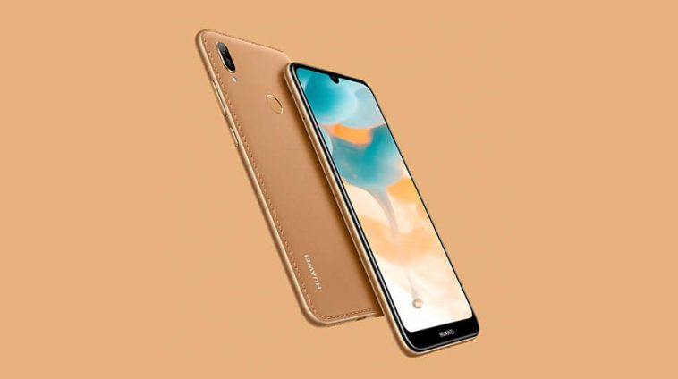 Huawei-Y6-2019-Price