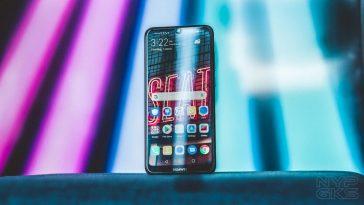 Huawei-Y6-Pro-2019-5236