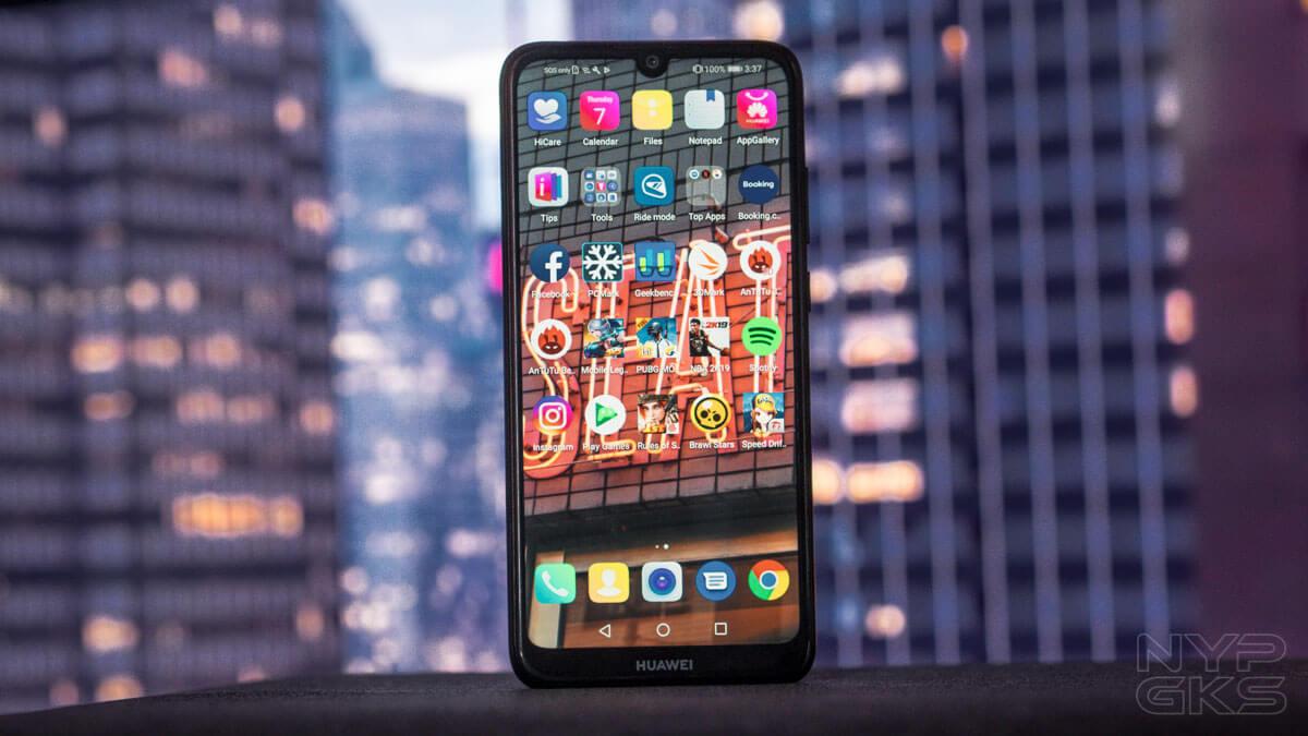 Huawei-Y6-Pro-2019-5237