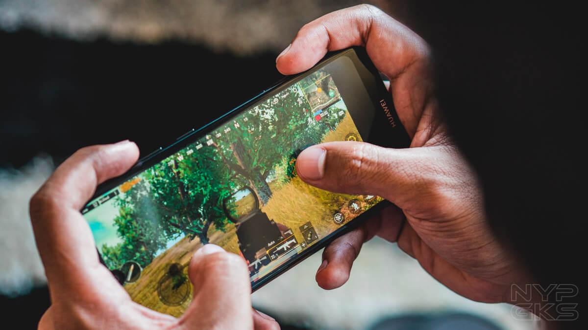 Huawei-Y6-Pro-2019-PUBG
