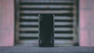 Huawei-Y6-Pro-2019-Review