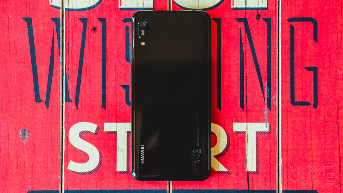 Huawei-Y6-Pro-2019-pros-cons