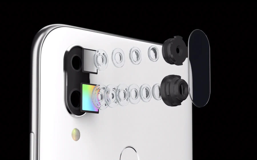 Meizu-Note-9-features