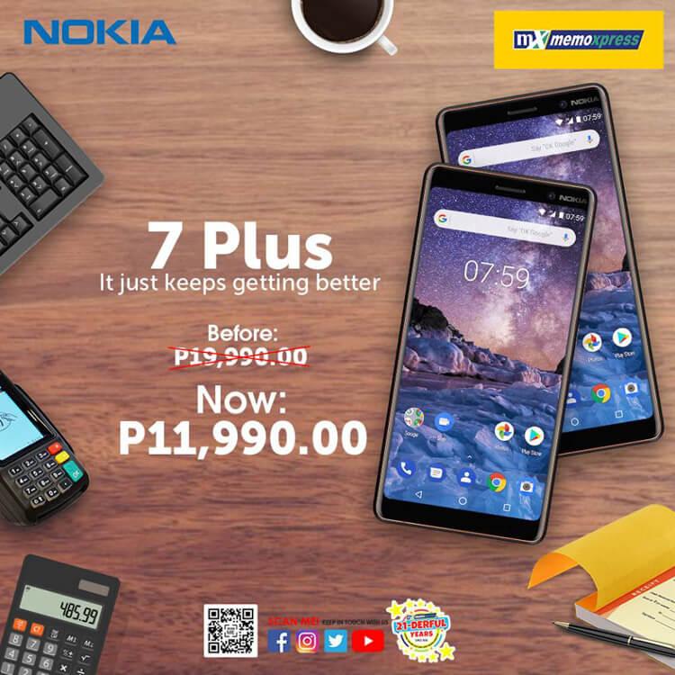 Nokia-7-Plus-price-drop-philippines