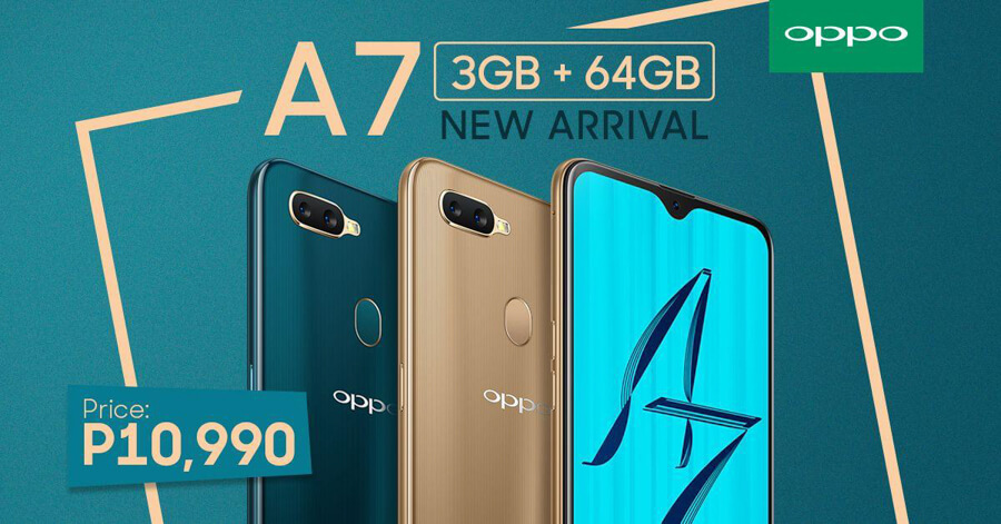 OPPO-A7-3GB-Philippines