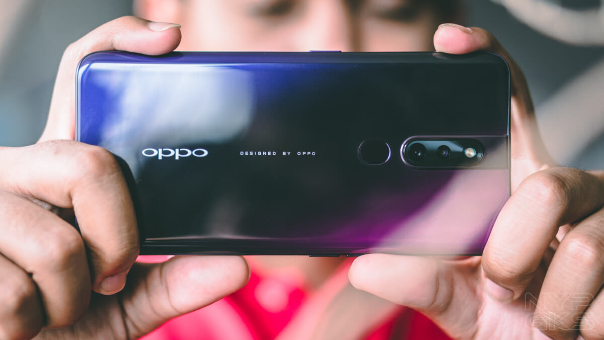 OPPO-F11-Pro-Review-5492
