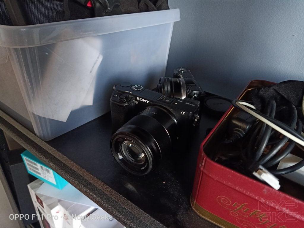 OPPO-F11-Pro-camera-samples-5503