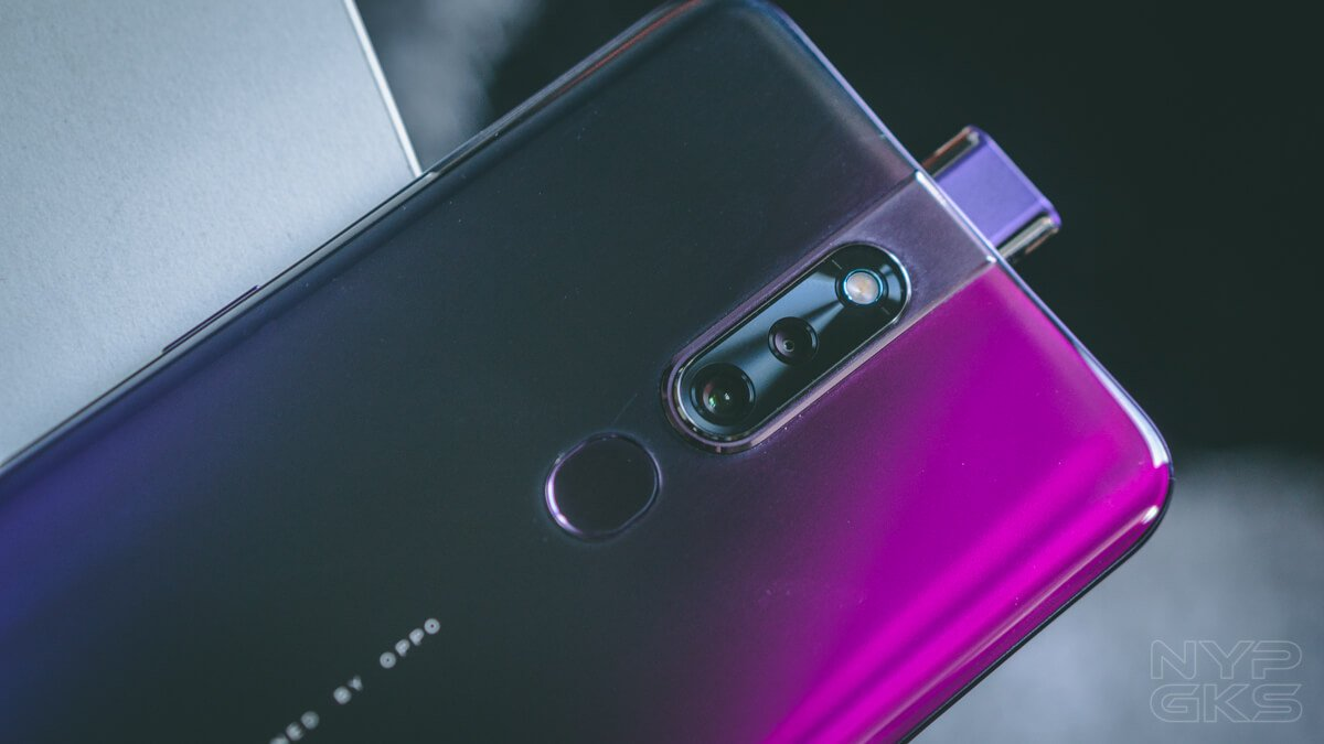 OPPO-F11-Pro-pop-up-camera