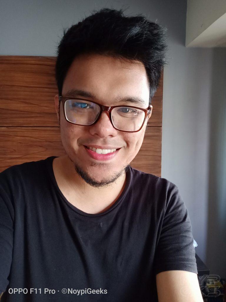OPPO-F11-Pro-selfie-samples-5490
