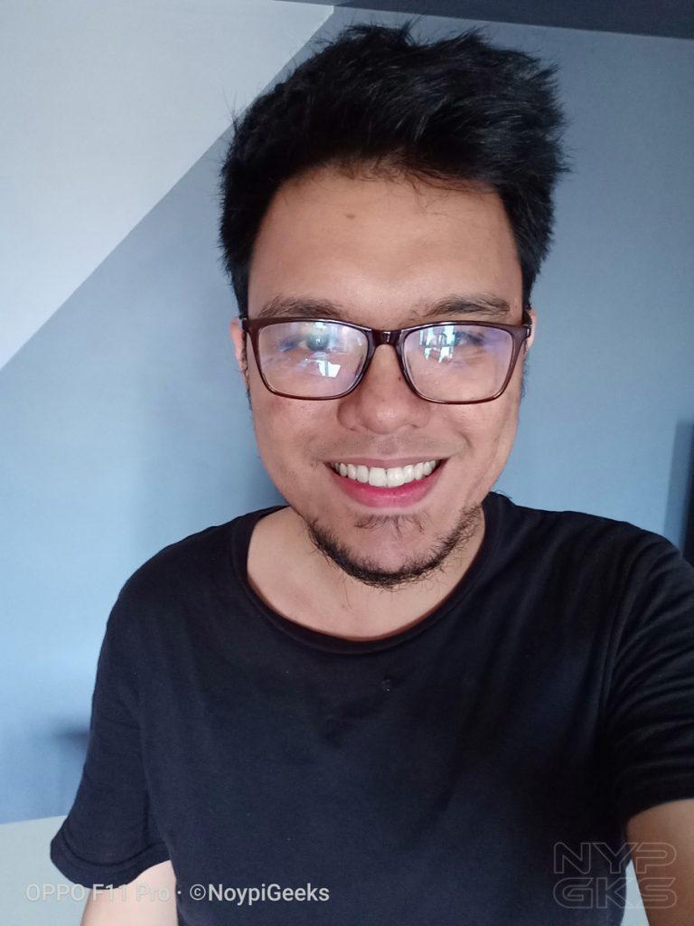 OPPO-F11-Pro-selfie-samples-5491