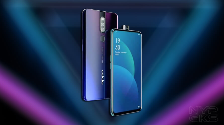 Oppo F11 Pro Wallpapers: OPPO F11 Pro Philippines: Full Specs, Price, Features
