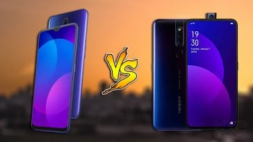 OPPO-F11-vs-F11-Pro-difference